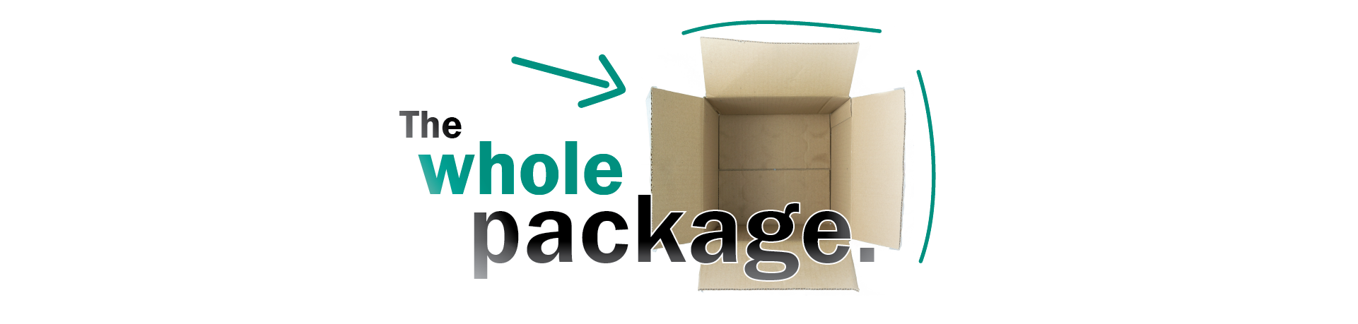 Banner_Home_Packaging_WholePackage