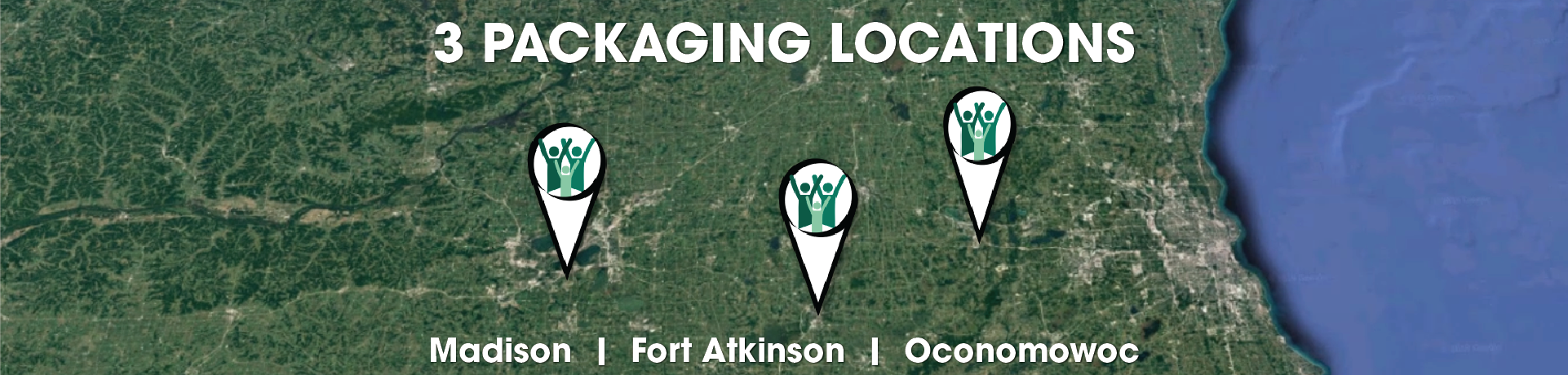 Map_3_Packaging_Locations_Banner