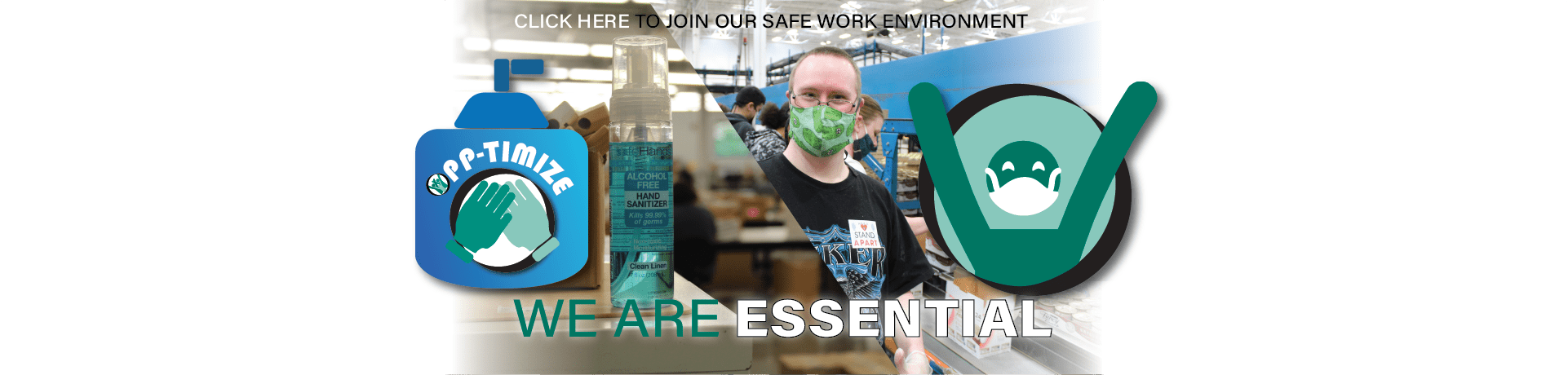We_are_Essential_Banner