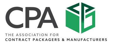 CPA-logo-highres