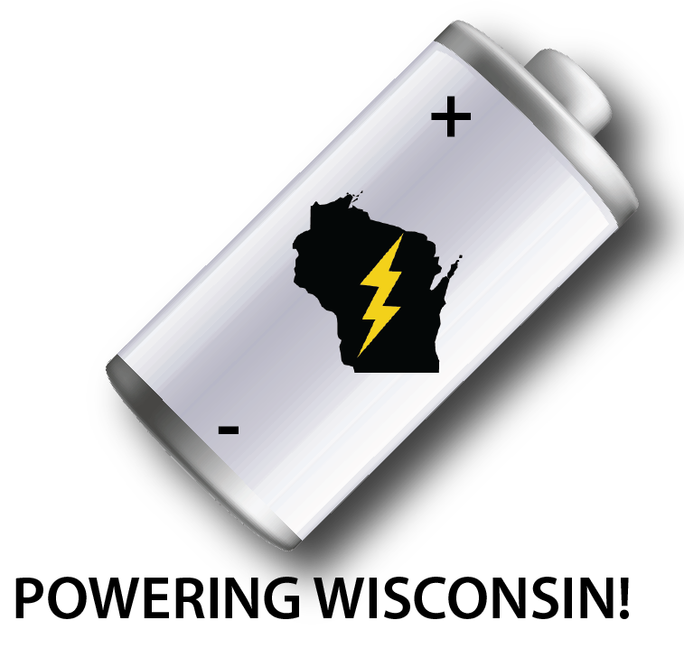 Powering Wisconsin